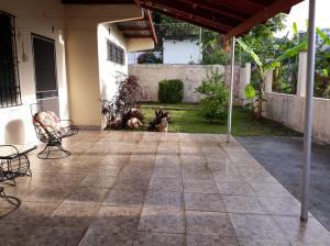 Casa En Ventaen Panama, Betania, Panama, PA RAH: 21-9142