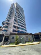 Apartamento En Alquileren Colón, Colon, Panama, PA RAH: 21-9144