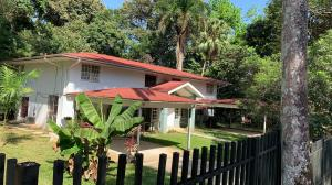 Casa En Ventaen Panama, Clayton, Panama, PA RAH: 21-9148