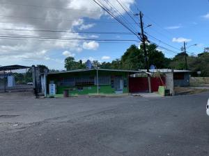 Local Comercial En Ventaen Panama, Pedregal, Panama, PA RAH: 21-9157