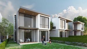 Casa En Ventaen Panama, Panama Norte, Panama, PA RAH: 21-9155