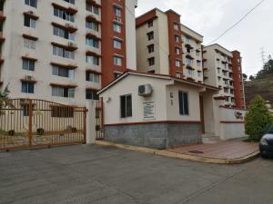 Apartamento En Ventaen Panama, Transistmica, Panama, PA RAH: 21-9161