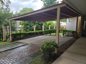 Apartamento En Alquileren Panama, Diablo, Panama, PA RAH: 21-9163