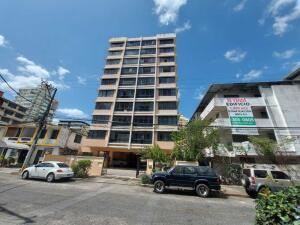 Apartamento En Ventaen Panama, El Cangrejo, Panama, PA RAH: 21-9214