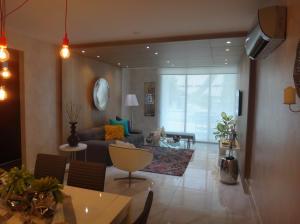 Apartamento En Ventaen Panama, Edison Park, Panama, PA RAH: 21-9165