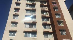 Apartamento En Alquileren San Miguelito, Villa Lucre, Panama, PA RAH: 21-9167