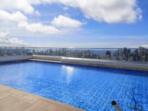 Apartamento En Ventaen Panama, Edison Park, Panama, PA RAH: 21-9174