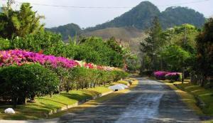 Terreno En Ventaen Cocle, Cocle, Panama, PA RAH: 21-9198