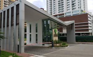 Apartamento En Ventaen Panama, Condado Del Rey, Panama, PA RAH: 21-9205