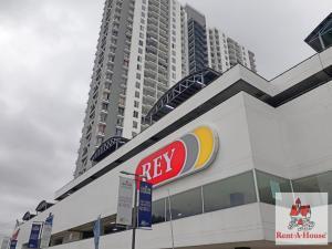 Apartamento En Alquileren Panama, Parque Lefevre, Panama, PA RAH: 21-9212