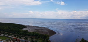 Apartamento En Ventaen Panama, Costa Del Este, Panama, PA RAH: 21-9215