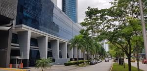 Oficina En Alquileren Panama, Costa Del Este, Panama, PA RAH: 21-9216