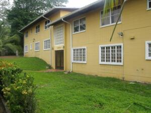 Apartamento En Ventaen Panama, Clayton, Panama, PA RAH: 21-9219