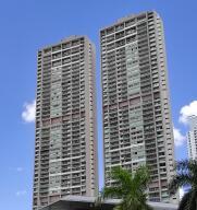 Apartamento En Alquileren Panama, Costa Del Este, Panama, PA RAH: 21-9222