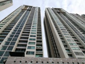 Apartamento En Ventaen Panama, San Francisco, Panama, PA RAH: 21-9225