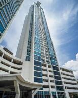 Apartamento En Ventaen Panama, Costa Del Este, Panama, PA RAH: 21-9230