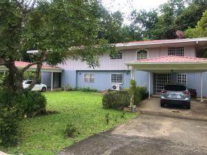 Casa En Ventaen Panama, Clayton, Panama, PA RAH: 21-9232
