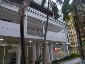 Local Comercial En Alquileren Panama, El Cangrejo, Panama, PA RAH: 21-9235