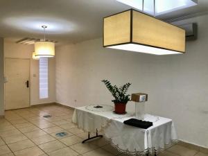 Casa En Alquileren Panama, Brisas Del Golf, Panama, PA RAH: 21-9248