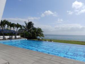 Apartamento En Alquileren Panama, Punta Pacifica, Panama, PA RAH: 21-9237