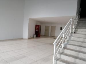 Local Comercial En Alquileren Panama, Betania, Panama, PA RAH: 21-9241