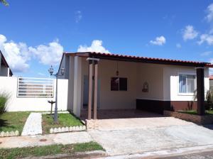 Casa En Ventaen La Chorrera, Chorrera, Panama, PA RAH: 21-9247