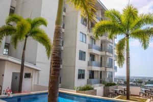 Apartamento En Ventaen San Miguelito, El Crisol, Panama, PA RAH: 21-9341