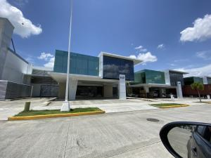 Galera En Alquileren Panama, Parque Lefevre, Panama, PA RAH: 21-9249