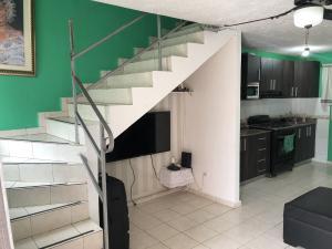 Casa En Ventaen San Miguelito, Amelia D, Panama, PA RAH: 21-9259