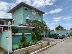 Casa En Ventaen Panama, Juan Diaz, Panama, PA RAH: 21-9261