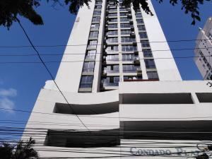 Apartamento En Alquileren Panama, El Cangrejo, Panama, PA RAH: 21-9265