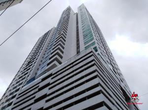 Apartamento En Ventaen Panama, San Francisco, Panama, PA RAH: 21-9268