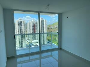 Apartamento En Alquileren Panama, Condado Del Rey, Panama, PA RAH: 21-9270