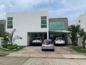 Casa En Ventaen Panama, Costa Sur, Panama, PA RAH: 21-9286