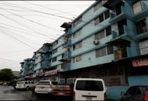 Apartamento En Alquileren Panama, Ricardo J Alfaro, Panama, PA RAH: 21-9298