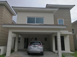 Casa En Ventaen Panama, Altos De Panama, Panama, PA RAH: 21-9291