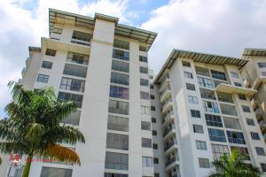 Apartamento En Ventaen San Miguelito, El Crisol, Panama, PA RAH: 21-9327