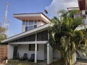 Casa En Ventaen Chame, Coronado, Panama, PA RAH: 21-9303