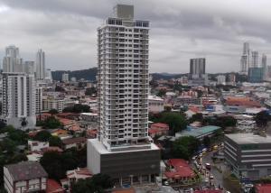 Apartamento En Ventaen Panama, Vista Hermosa, Panama, PA RAH: 21-9306
