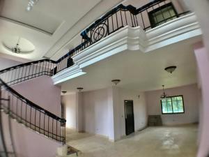 Casa En Ventaen Panama, Clayton, Panama, PA RAH: 21-9312