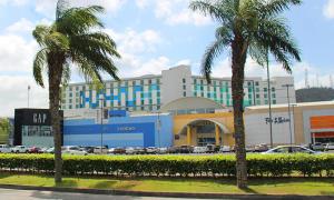 Consultorio En Alquileren Panama, Albrook, Panama, PA RAH: 21-9313