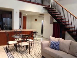 Apartamento En Alquileren Panama, Casco Antiguo, Panama, PA RAH: 21-9314