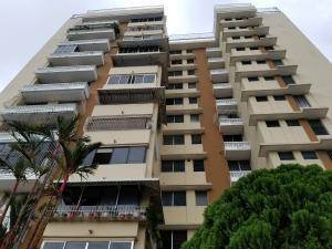 Apartamento En Ventaen Panama, Villa De Las Fuentes, Panama, PA RAH: 21-9320