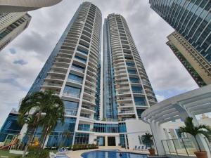 Apartamento En Alquileren Panama, Punta Pacifica, Panama, PA RAH: 21-9328