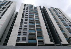Apartamento En Alquileren Panama, Condado Del Rey, Panama, PA RAH: 21-9332