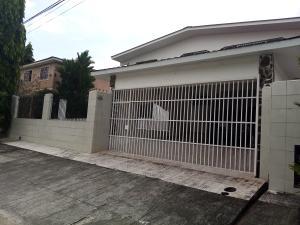 Casa En Ventaen Panama, Villa Zaita, Panama, PA RAH: 21-9350
