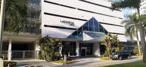 Apartamento En Alquileren Panama, Costa Del Este, Panama, PA RAH: 21-9352