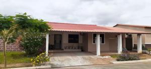 Casa En Ventaen La Chorrera, Chorrera, Panama, PA RAH: 21-9354