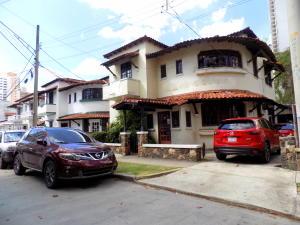 Oficina En Ventaen Panama, Bellavista, Panama, PA RAH: 21-9355