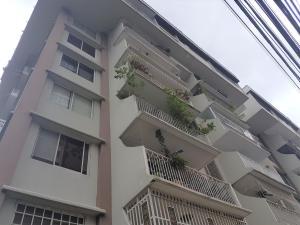 Apartamento En Alquileren Panama, El Cangrejo, Panama, PA RAH: 21-9358